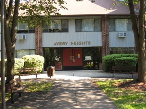 AveryHeights